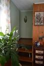1 600 000 Руб., 2-к.кв, с.Баюновские Ключи, Купить квартиру Баюновские ключи, Первомайский район по недорогой цене, ID объекта - 326351946 - Фото 9