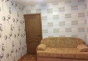 Продам 2 уп в районе Лежневской, Купить квартиру в Иваново по недорогой цене, ID объекта - 316008230 - Фото 2