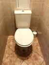 40 000 Руб., Сдается трехкомнатная квартира, Снять квартиру в Домодедово, ID объекта - 333456766 - Фото 14
