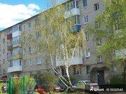 Продаю1комнатнуюквартиру, Смоленск, улица Соболева, 116а