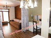 Сдается отличная квартира перепланированная в 2-х комнатную - Фото 3
