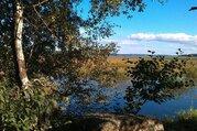 Продается участок на берегу Сайменского канала - Фото 1
