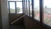 Продается 7 комн.кв. 330 кв.м. в Центре, Купить квартиру в Таганроге по недорогой цене, ID объекта - 321743699 - Фото 9