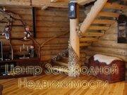 Продается дом. , Горки-2 СНТ, - Фото 4
