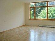 Продажа квартиры, Купить квартиру Рига, Латвия по недорогой цене, ID объекта - 313136484 - Фото 2