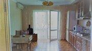 Продажа квартиры, Геленджик, Ул. Приморская, Купить квартиру в Геленджике по недорогой цене, ID объекта - 321930753 - Фото 3