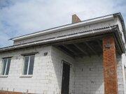 Дом в с. Стрелецкое - Фото 2