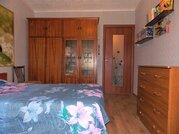 Мечтаете переехать в большую квартиру? Это вариант для Вас!, Купить квартиру в Твери по недорогой цене, ID объекта - 321440592 - Фото 10