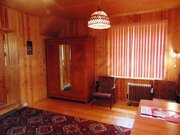 Благоустроенная дача в СНТ Костешево - 88 км от МКАД, Дачи Ефремово, Киржачский район, ID объекта - 502781272 - Фото 9