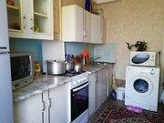Продам 2-к квартиру, Одинцово г, Северная улица 16
