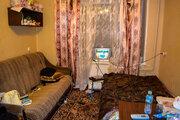 Купить однокомнатную квартиру Раменское Воровского 10 - Фото 4