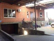 Кирпичный Дом s - 420 кв. м. на 2-м поселке Орджоникидзе - Фото 4
