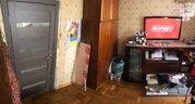 2 комнатная квартира 56 кв.м. в г.Жуковский, ул.Амет-Хан-Султана, д.9 - Фото 5
