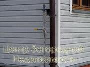 Дом, Каширское ш, Новорязанское ш, 74 км от МКАД, Березнецово с. . - Фото 4