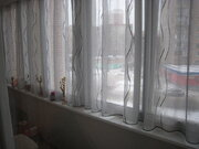 Продам 1-к квартиру, Балашиха г, Юбилейная улица 6 - Фото 3