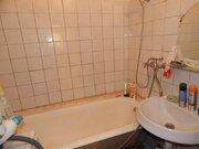 Продаётся 3-комн. квартира ул.60 лет Октября, 32б, Купить квартиру в Кимрах по недорогой цене, ID объекта - 321523002 - Фото 15