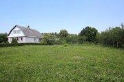 Продажа дома, Гатчинский район, Деревня Яскелево - Фото 2
