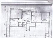 3-х на Академической, Купить квартиру в Нижнем Новгороде по недорогой цене, ID объекта - 317326227 - Фото 5