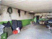 Продажа гаража, Благовещенск, Ул. Кузнечная - Фото 4