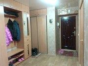 Продажа квартиры в Заволжье - Фото 5