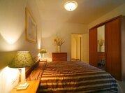 Продажа квартиры, Купить квартиру Рига, Латвия по недорогой цене, ID объекта - 313137006 - Фото 2