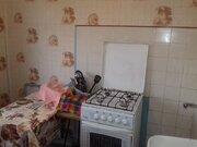 Продажа квартиры, Краснодар, Ул. 2 Пятилетка - Фото 4