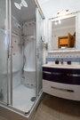231 000 €, Продаю уютный коттедж в Малаге, Испания, Продажа домов и коттеджей Малага, Испания, ID объекта - 504364688 - Фото 28