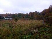 Продаётся земельный участок 20 соток, д.Кочетовка - Фото 3