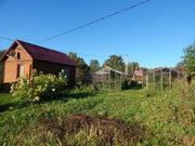 Участок 30 соток в д.Акатово в200 м от Рузского вдх - Фото 2