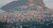 Продажа дома, Аланья, Анталья, Продажа домов и коттеджей Аланья, Турция, ID объекта - 501717537 - Фото 5