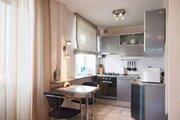 Квартира ул. Ракетная 20, Аренда квартир в Екатеринбурге, ID объекта - 321284997 - Фото 2