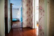 Дом у моря, с. Медведево, Черноморский р-он - Фото 4