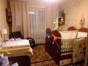 Продам 2-тную квартиру Агалакова 33, 6 эт, 52 кв.м. - Фото 2