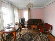 Продаюдом, Бор, переулок 1-й Достоевского