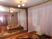 Четырёхкомнатная квартира - Фото 5