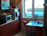 4 100 000 Руб., Продам 2- комнатнаую квартиру, ул. Селезнева, 48, Купить квартиру в Новосибирске по недорогой цене, ID объекта - 318169348 - Фото 3