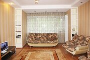 Продажа квартиры, Нижневартовск, Ул. Северная, Купить квартиру в Нижневартовске по недорогой цене, ID объекта - 329477038 - Фото 4
