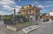 Продается жилой дом с торговыми помещениями в Риме - Фото 2