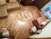 Просторная 1-комнатная квартира в центре, Продажа квартир в Ставрополе, ID объекта - 332910352 - Фото 3