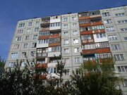 9 000 Руб., Сдаю 1-комнатную квартиру на Бульварной,11, Аренда квартир в Омске, ID объекта - 329472270 - Фото 12