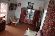 3 к.кв, рядом школа и садик, Купить квартиру в Краснодаре по недорогой цене, ID объекта - 319694599 - Фото 7