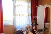 Продажа квартиры, Улица Андрея Сахарова, Купить квартиру Рига, Латвия по недорогой цене, ID объекта - 315207301 - Фото 21