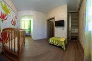 Срочная продажа квартиры в клубном доме с изысканным дизайном!, Купить квартиру по аукциону в Ярославле по недорогой цене, ID объекта - 329036557 - Фото 12