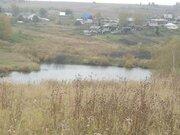 Продажа участка, Кемерово, Ул. Донецкая - Фото 3