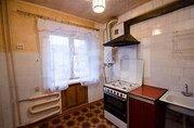 Продам 1-комн. кв. 33 кв.м. Белгород, Гагарина - Фото 4