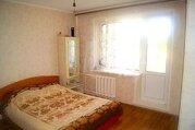 1 комнатная квартира с улучшенной планировкой в г. Наро-Фоминск - Фото 1