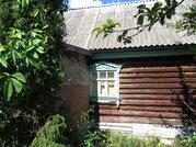 Продается дом в с. Полурядинки Озерского района - Фото 2