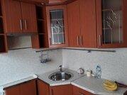 Купить квартиру ул. Комсомольская