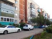 Продажа квартиры, Чита, Ул. Июньская