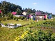 Небольшой домик с ухоженным участком 50 км от Москвы - Фото 2